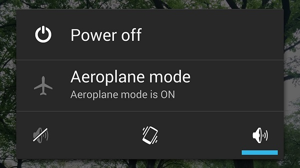 tac-dung-cua-che-do-Airplane-Mode