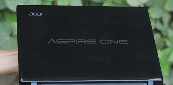 Acer-Aspire-One-756