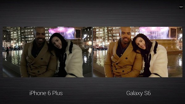 Galaxy-S6-vs-Galaxy-S6-Edge