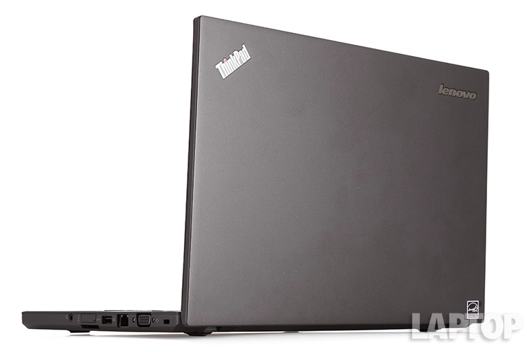 Lenovo_ThinkPad_T440s