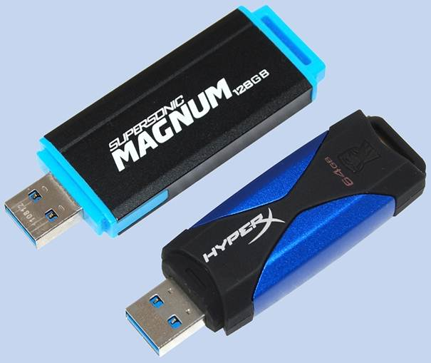 USB-Kingston-DataTraveler-HyperX-3.0