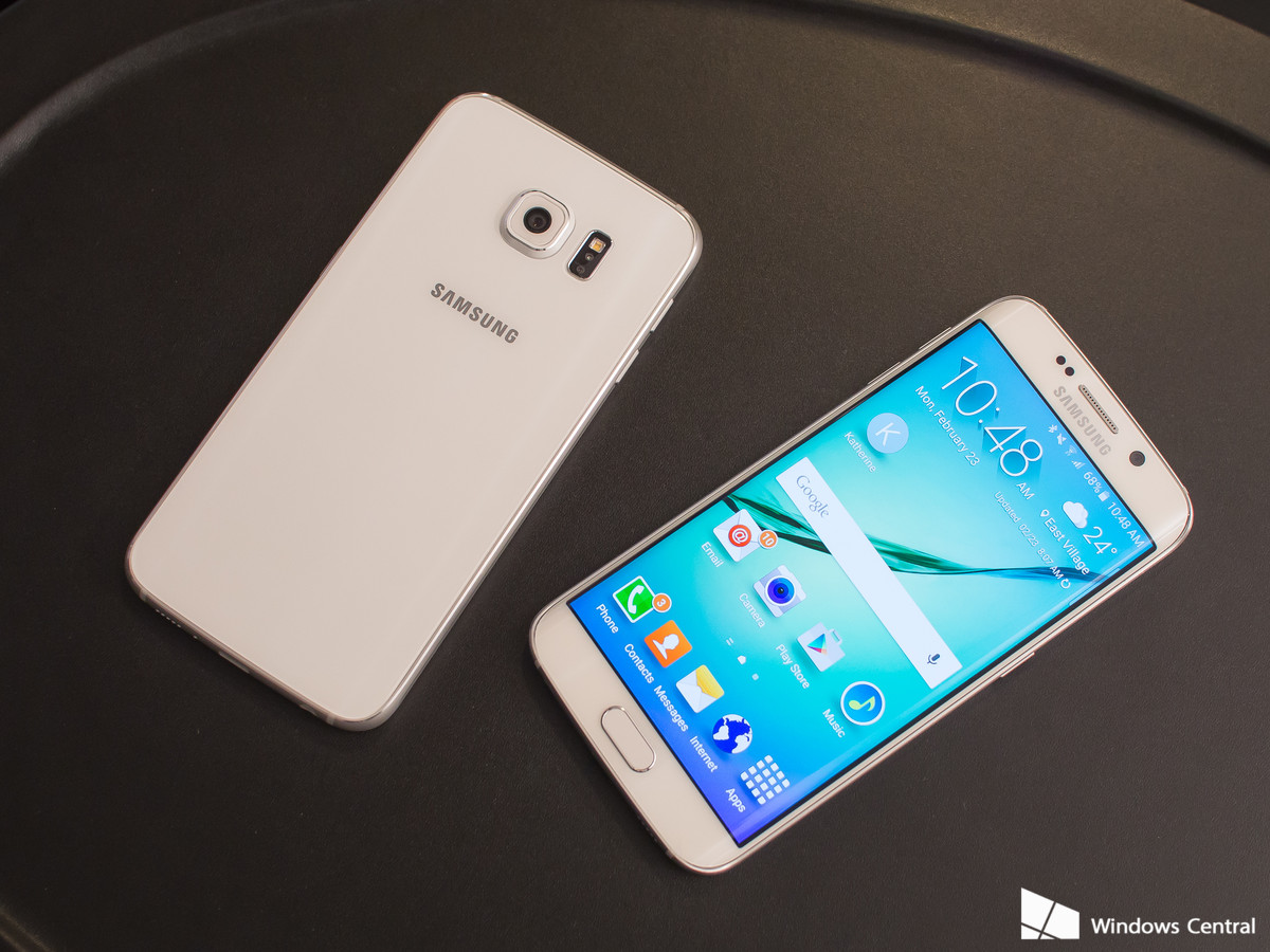 Galaxy_S6_vs_One_M9%284%29.jpg