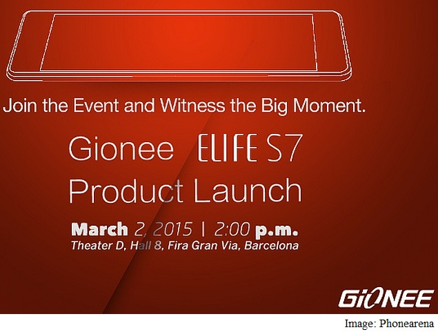 Gionee-Elife-S7