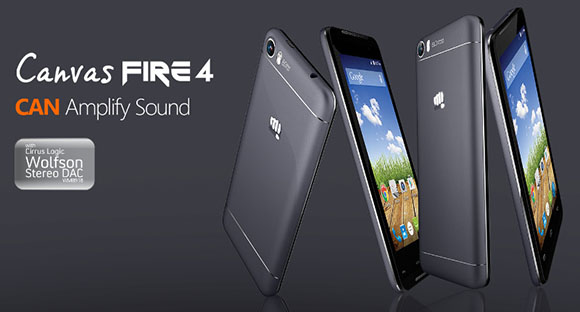 Micromax_Canvas_Fire_4