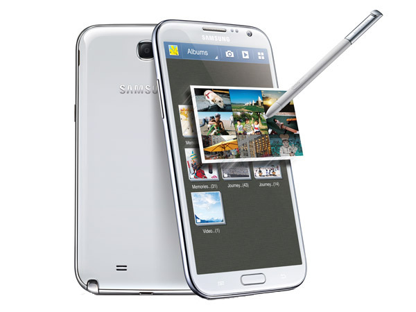 Samsung-Galaxy-Note-II-LTE