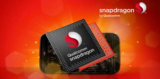 Qualcomm-ra-mat-chip-Snapdragon-820