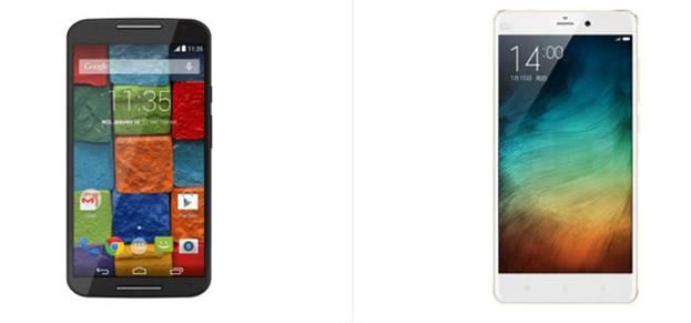 Motorola-Moto-X-2014-va-Xiaomi-Mi-Note-Pro