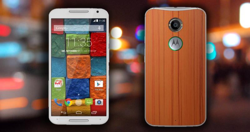 Motorola-Moto-X-2014