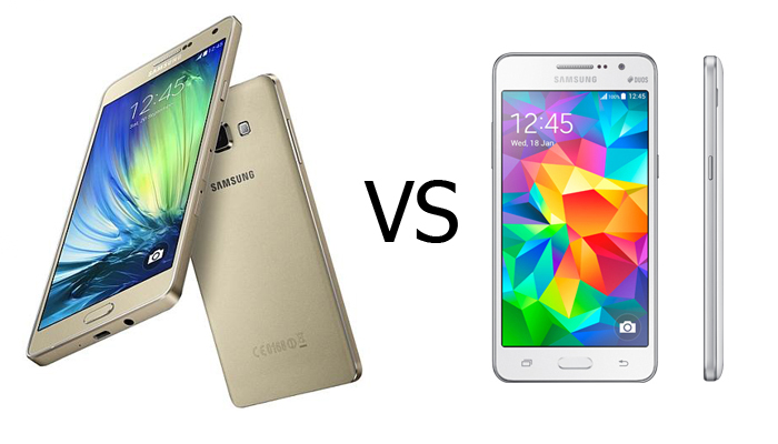 Samsung-Galaxy-A7-vs-Samsung-Galaxy-Grand-Prime