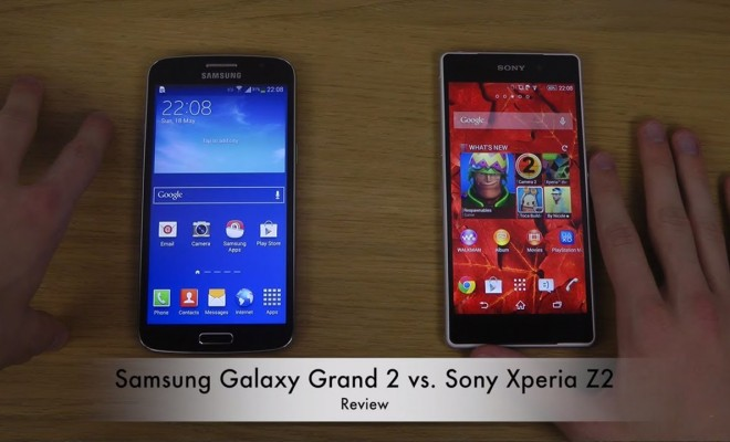 Samsung-Galaxy-Grand-2-vs-Sony-Xperia-Z2