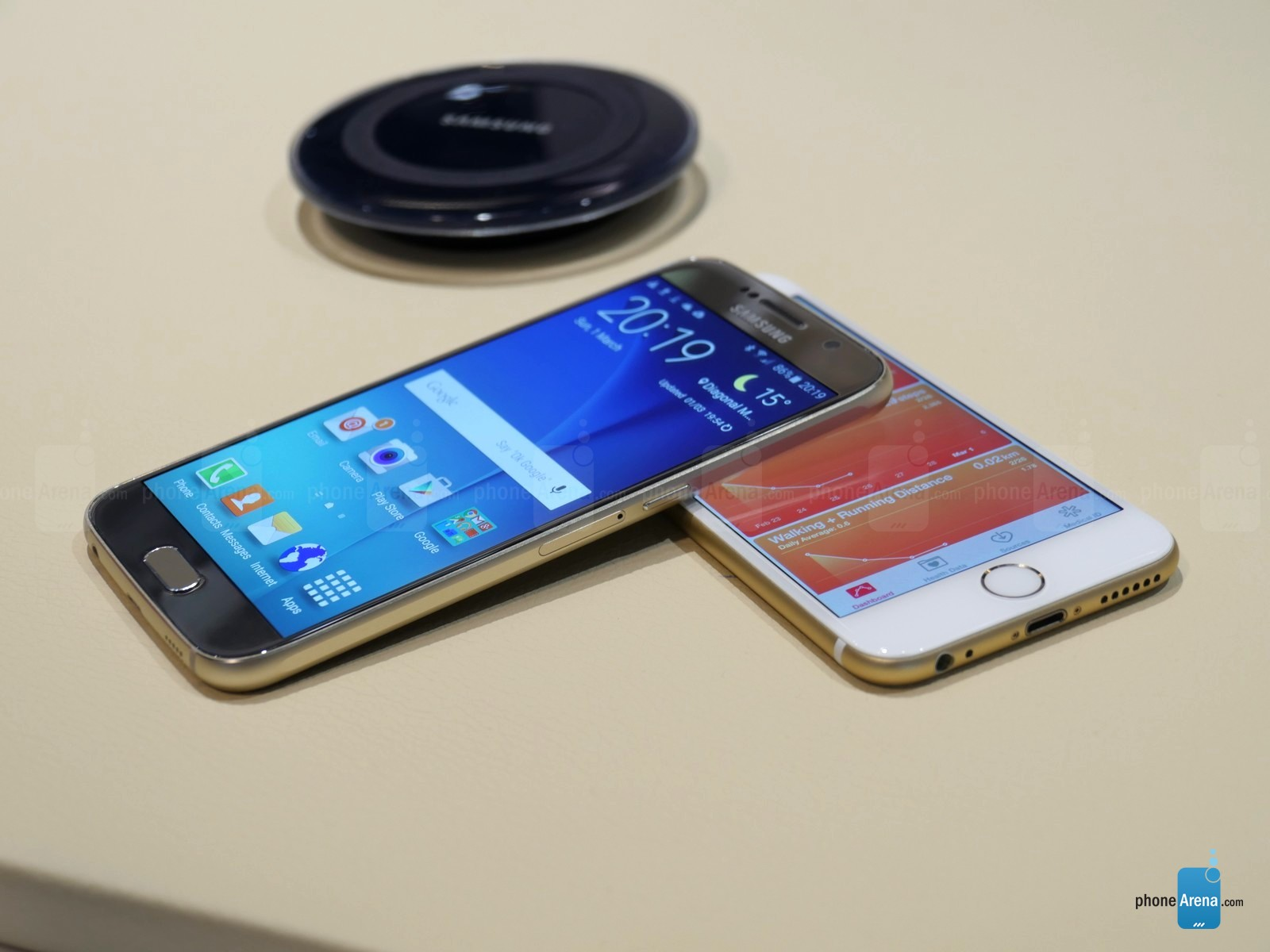 Samsung-Galaxy-S6-vs-iPhone-6