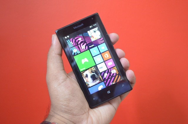 Nokia-Lumia-530-vs-Microsoft-Lumia-435