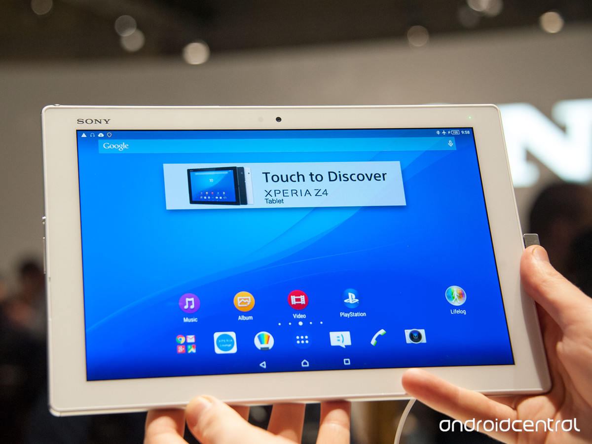 Xperia-Z4-Tablet-vs-Nexus-9