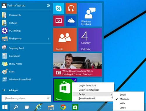 dieu-can-biet-ve-Start-menu-tren-windows-10