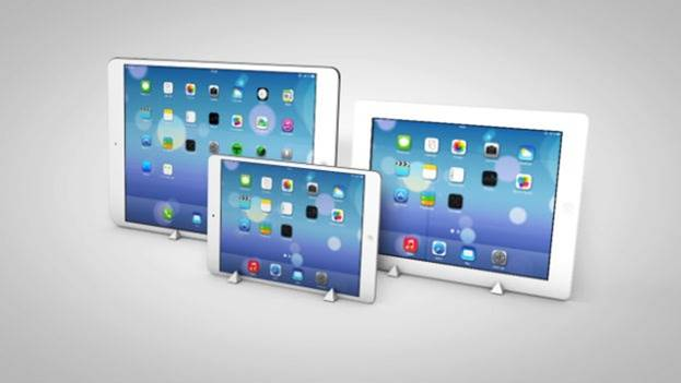 Apple–Pad-Plus