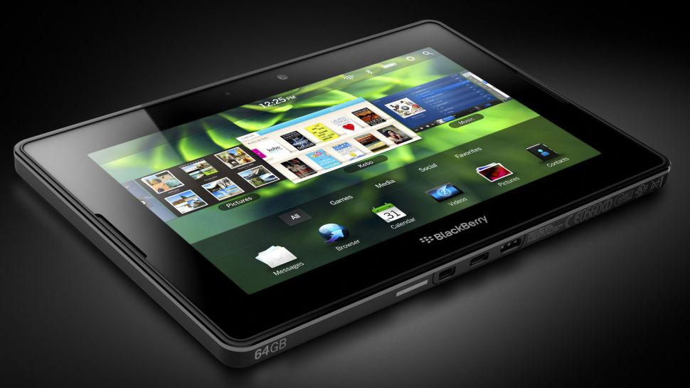 Tablet-cua-Blackberry