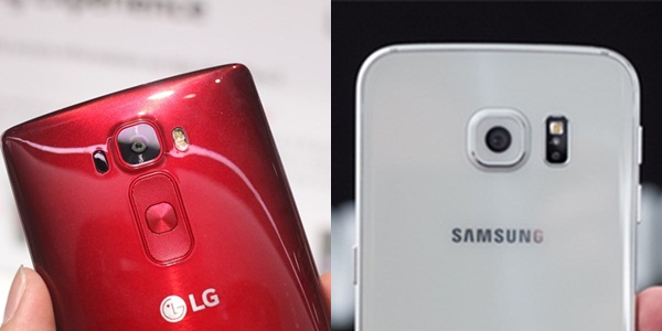 LG-G-Flex-2-vs-Samsung-Galaxy-S6-Edge