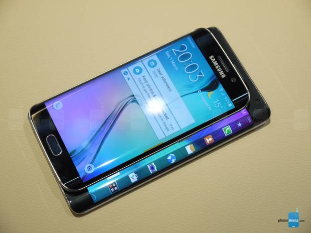 Galaxy-S6-Edge-vs-Galaxy-Note-Edge