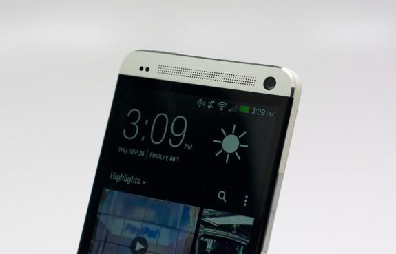 HTC-One-M9