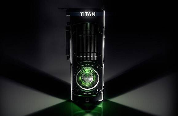 GeForce-Titan-X-12GB