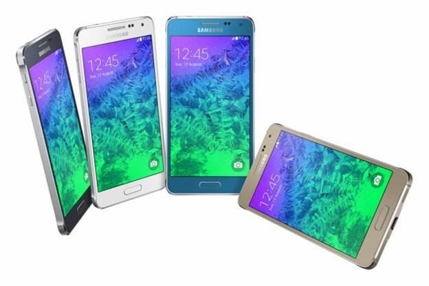 Galaxy_E5