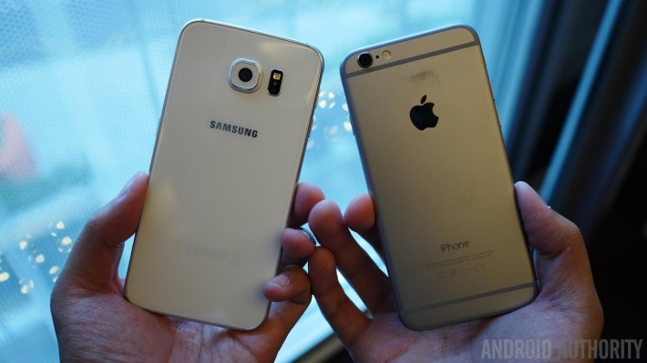 Galaxy_S6_vs_iPhone_6