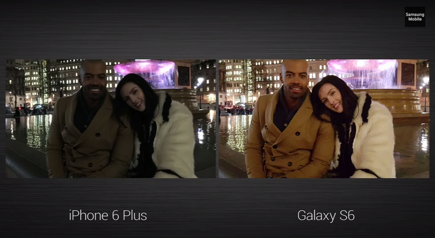 Galaxy_S6_vs_iPhone_6_Plus