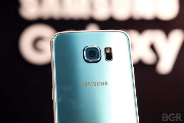 Galaxy_S6