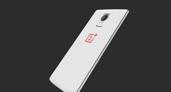 Oneplus_Two