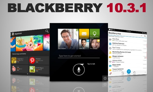 BlackBerry_10.3.1