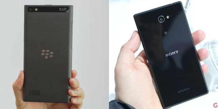 BlackBerry-Leap-va-Sony-Xperia-M2