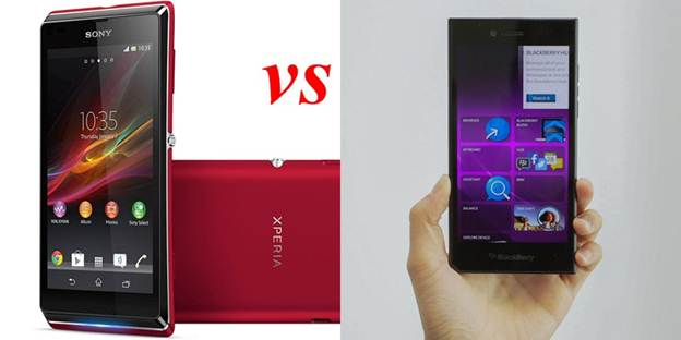 BlackBerry_Leap_vs_Sony_Xperia_L
