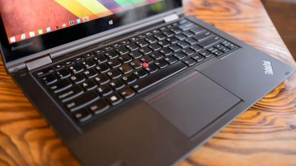 Lenovo-ThinkPad-Yoga-14