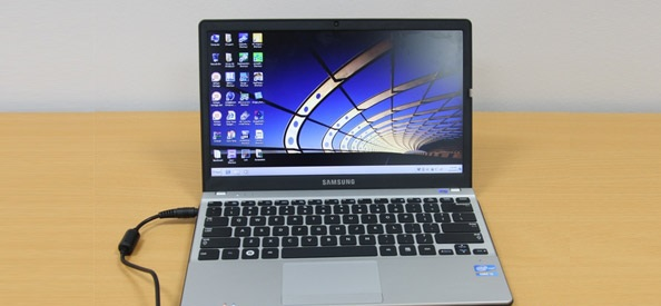 Notebook_NP350U2Y_A03