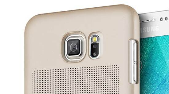 So-sanh-Lenovo-Vibe-Shot-va-Samsung-Galaxy-S6