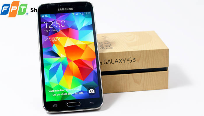 galaxy-s6-s5-note-4-s6-edge