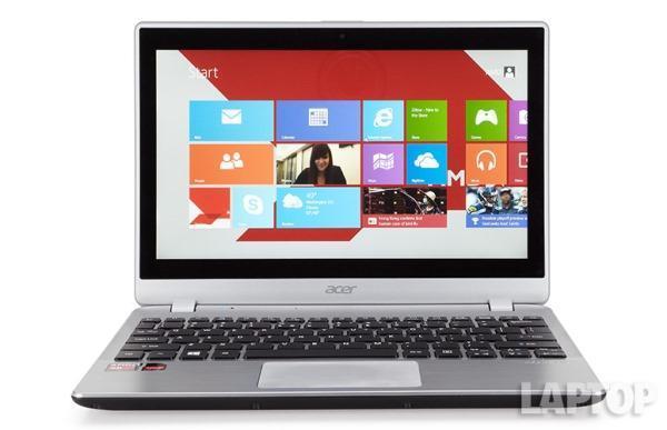 Acer-Aspire-V5-122P