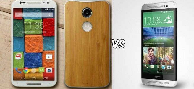 Moto-X-2014-vs-HTC-One-E8