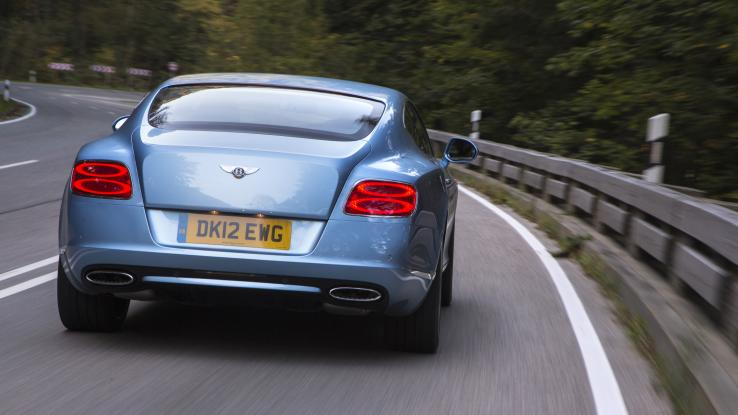 Bentley-Continental-GT-Speed-2015