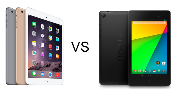 iPad-Mini-3-vs-Nexus-7