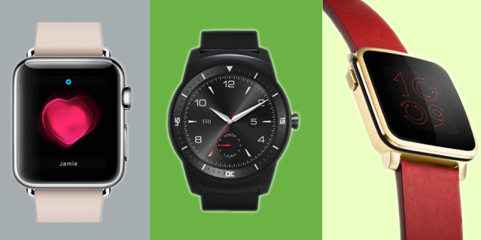 Apple_Watch_vs_Android_Wear_vs_Pebble_Time