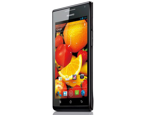 Huawei_Ascend_P1