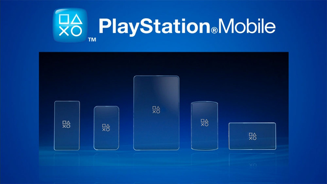 Play_Station_Mobie