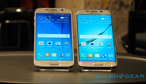 Galaxy-S6-va-Galaxy-S6-Edge