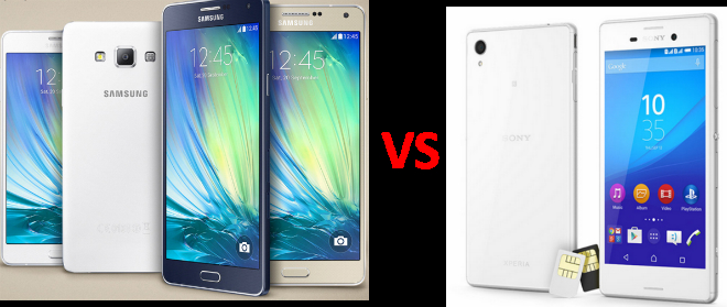 xperia-m4-aqua-vs-galaxy-a7