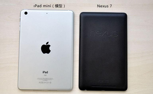 ipad-mini-va-Nexus-7