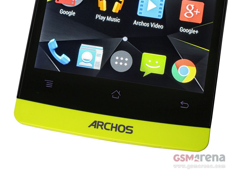 Archos_50_Diamond