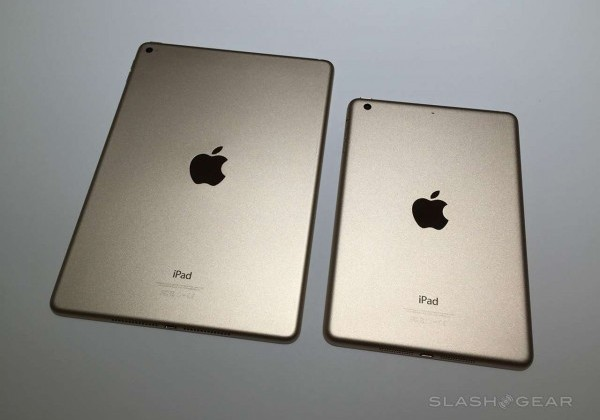 iPad-Air-2-va-iPad-mini-3