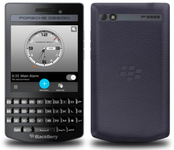 Blackberry_Graphite
