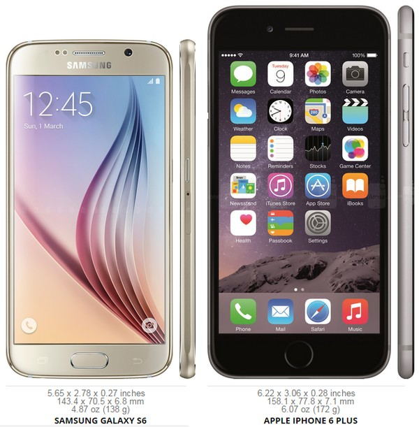 iPhone-6-Plus-vs-Galaxy_S6